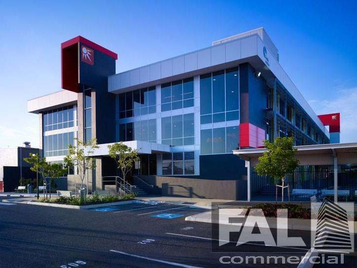 Unit  13/385 Sherwood Road ROCKLEA QLD 4106