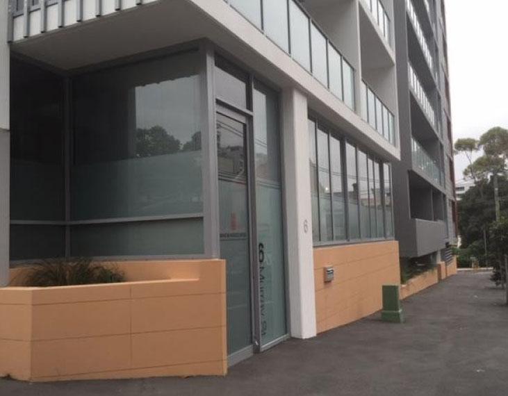 C02/6 Murray Street WATERLOO NSW 2017