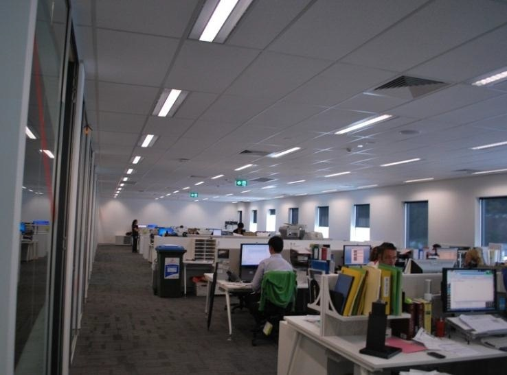 8 Herbert Street ST LEONARDS NSW 2065