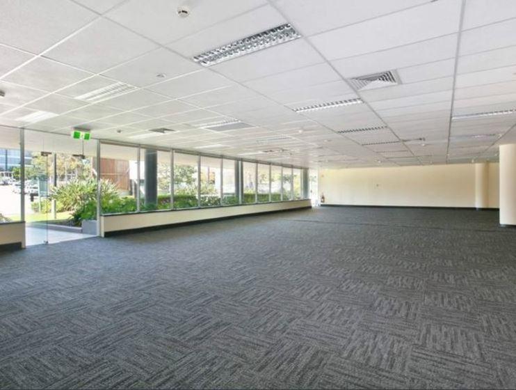 2 Eden Park Drive MACQUARIE PARK NSW 2113
