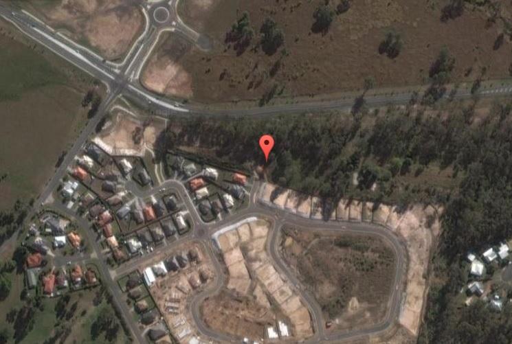 4603 Beaudesert-Nerang Rd (Bremer St) BEAUDESERT QLD 4285