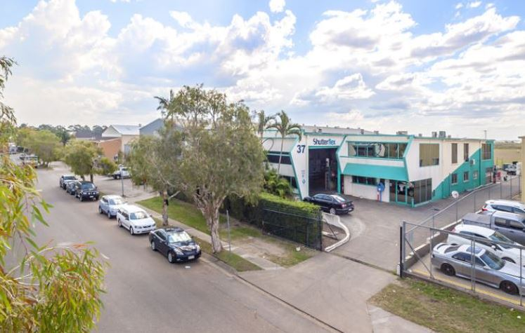 37 Colebard Street W ACACIA RIDGE QLD 4110