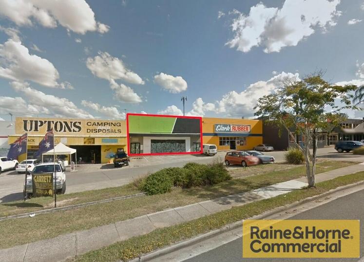 145 Browns Plains Road BROWNS PLAINS QLD 4118
