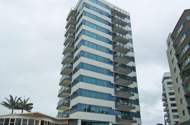 MAROOCHYDORE QLD 4558