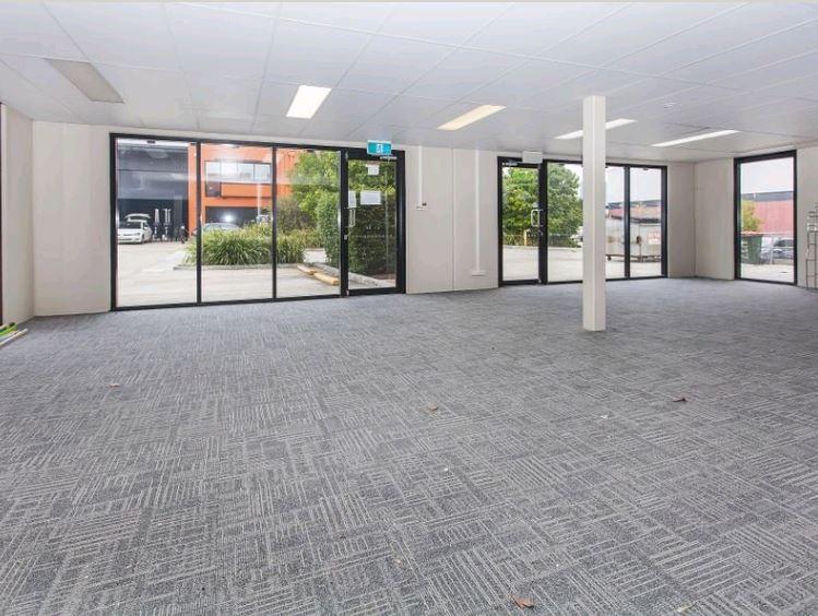 27/315 Archerfield Road RICHLANDS QLD 4077