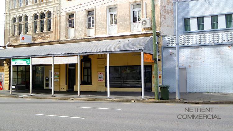 811 Stanley Street WOOLLOONGABBA QLD 4102
