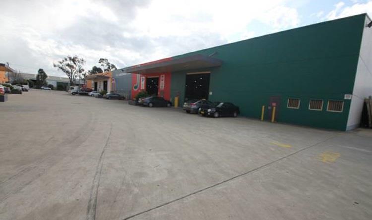 43 Riverside Road CHIPPING NORTON NSW 2170