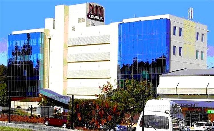 3-15 Dennis Road SPRINGWOOD QLD 4127