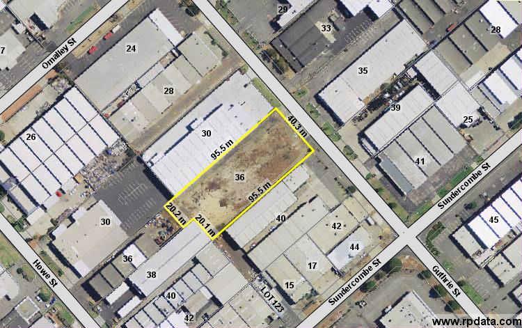 36 Guthrie Street OSBORNE PARK WA 6017