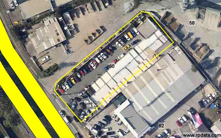 60 Kingston Road UNDERWOOD QLD 4119