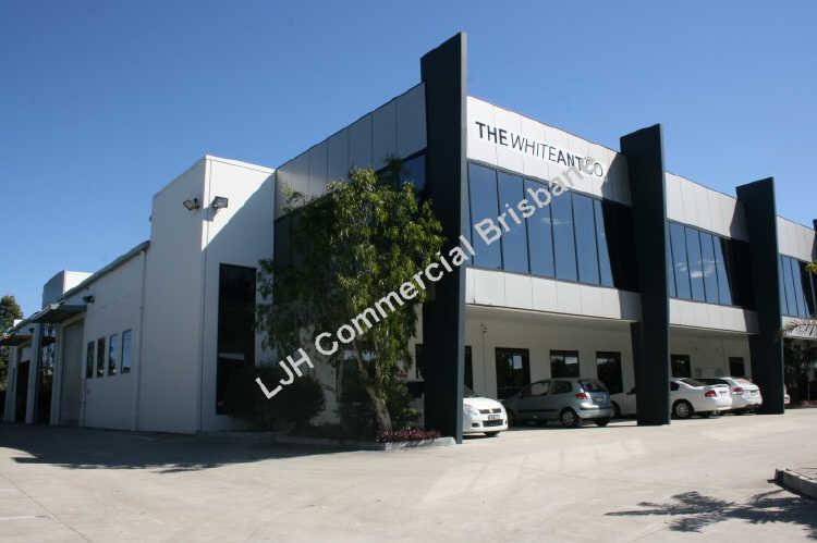 61-63 Burchill Street LOGANHOLME QLD 4129