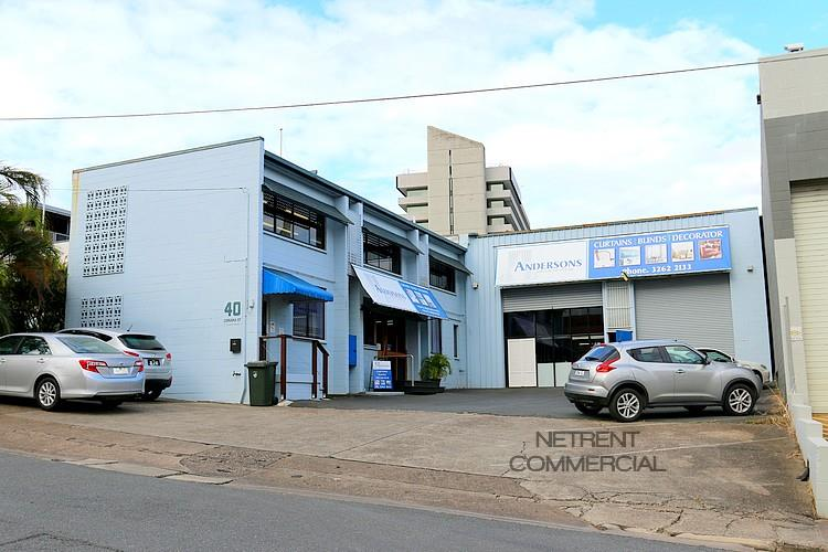 ALBION QLD 4010