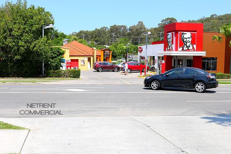 1304 Old Cleveland Road CARINDALE QLD 4152