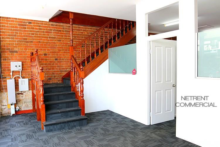 629 Brunswick Street NEW FARM QLD 4005