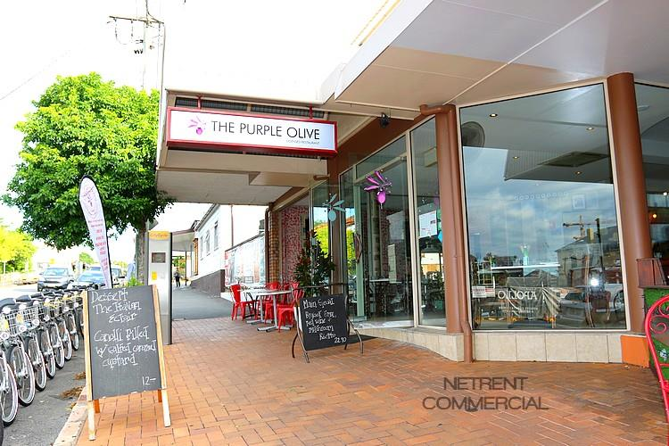 79 James Street FORTITUDE VALLEY QLD 4006
