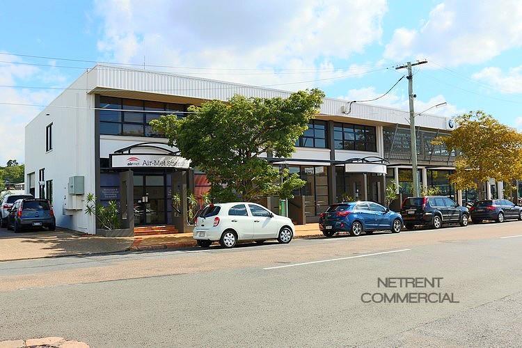 51 Ross Street NEWSTEAD QLD 4006