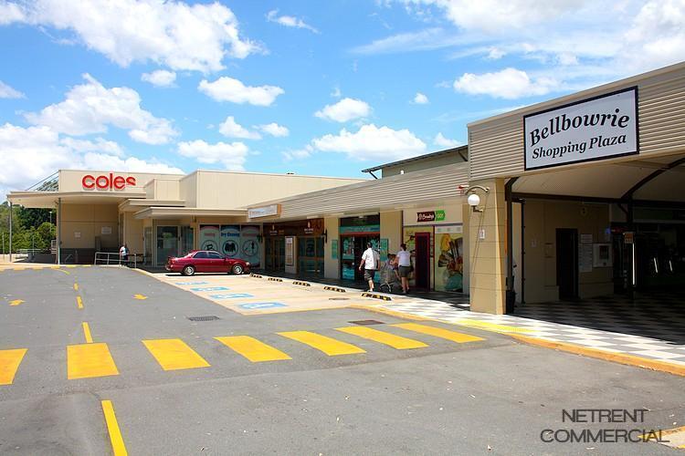 37 Birkin Road BELLBOWRIE QLD 4070