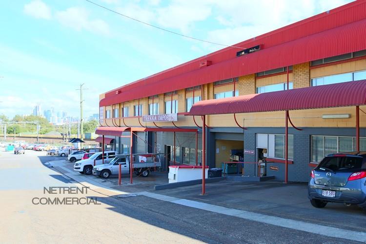 39 Corunna Street ALBION QLD 4010