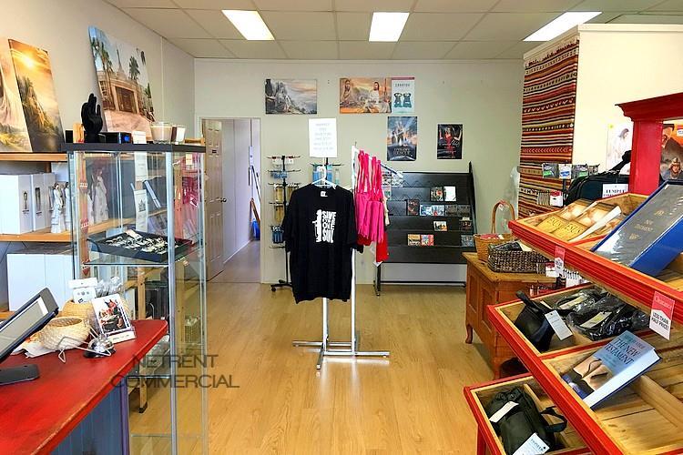 904 Stanley Street EAST BRISBANE QLD 4169