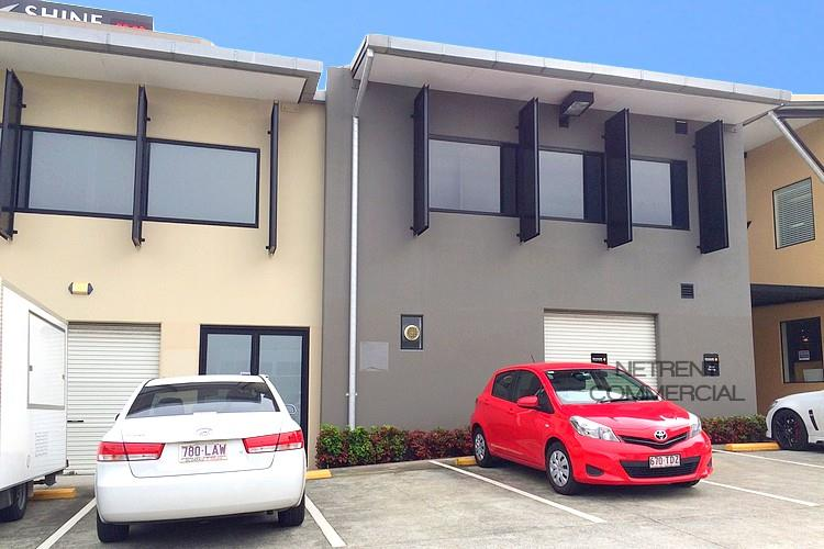 3352 Pacific Highway SPRINGWOOD QLD 4127