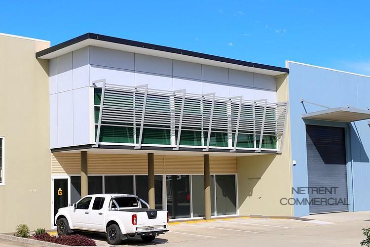 50 Parker Court PINKENBA QLD 4008