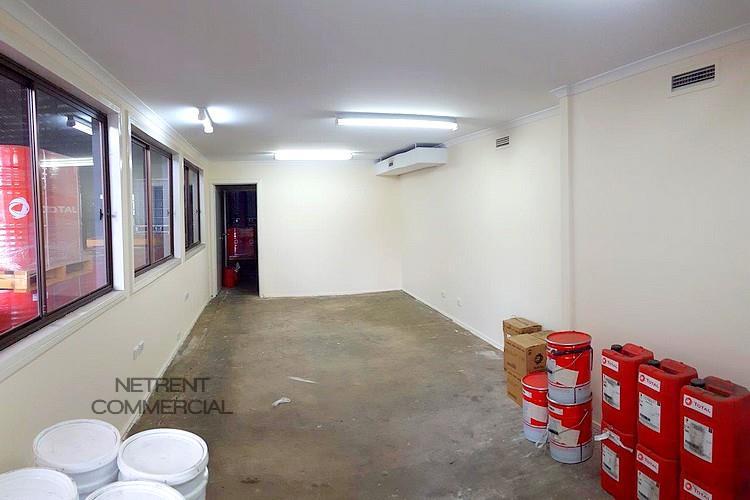 919 - 925 Nudgee Road BANYO QLD 4014