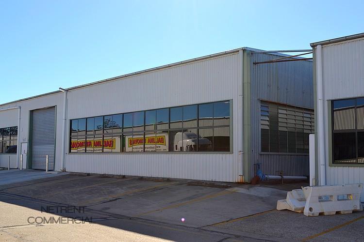 380 Bilsen Road VIRGINIA QLD 4014