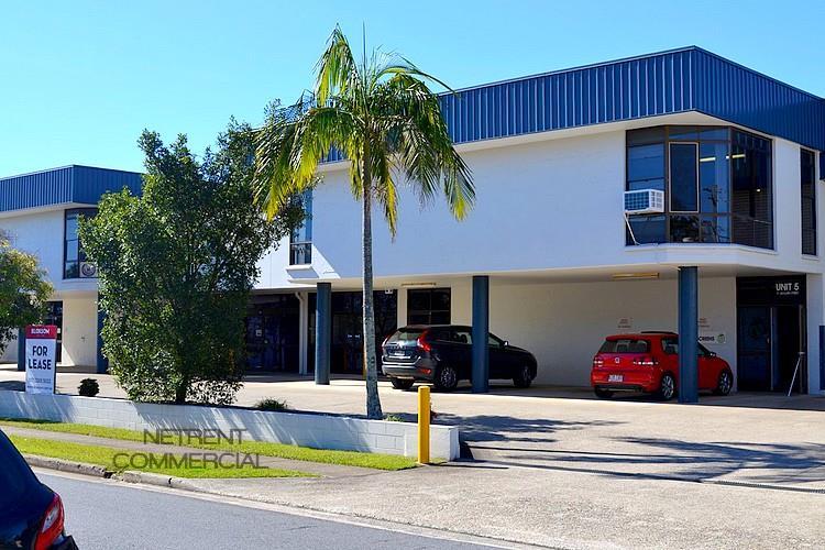 77 Araluen Street KEDRON QLD 4031