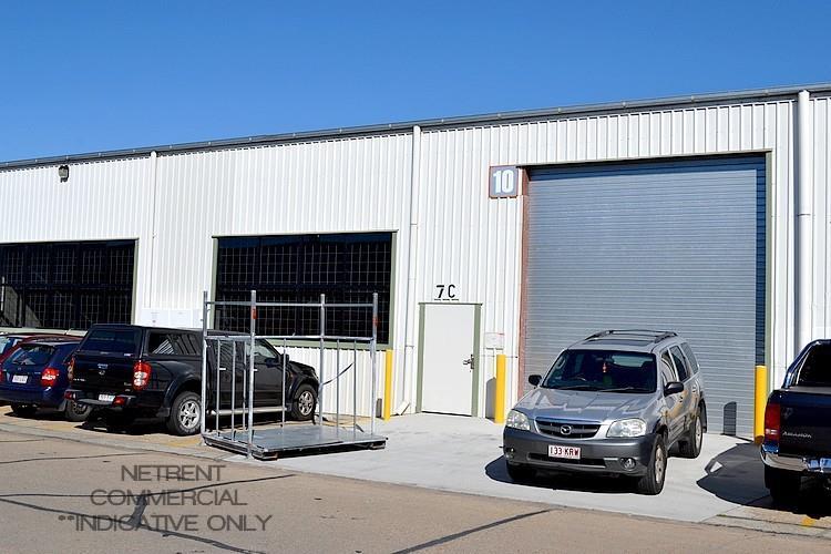 400 Bilsen Road VIRGINIA QLD 4014
