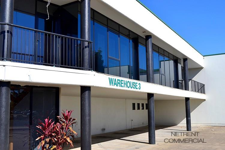 36 - 42 Wentworth Place BANYO QLD 4014