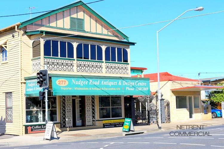 275-277 Nudgee Road HENDRA QLD 4011