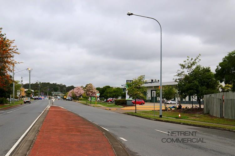 532 Seventeen Mile Rocks Road SINNAMON PARK QLD 4073