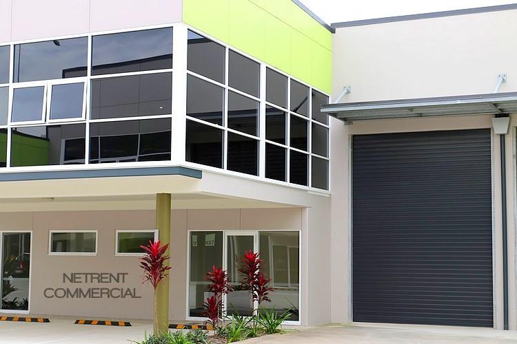 41 Lavarack Avenue EAGLE FARM QLD 4009