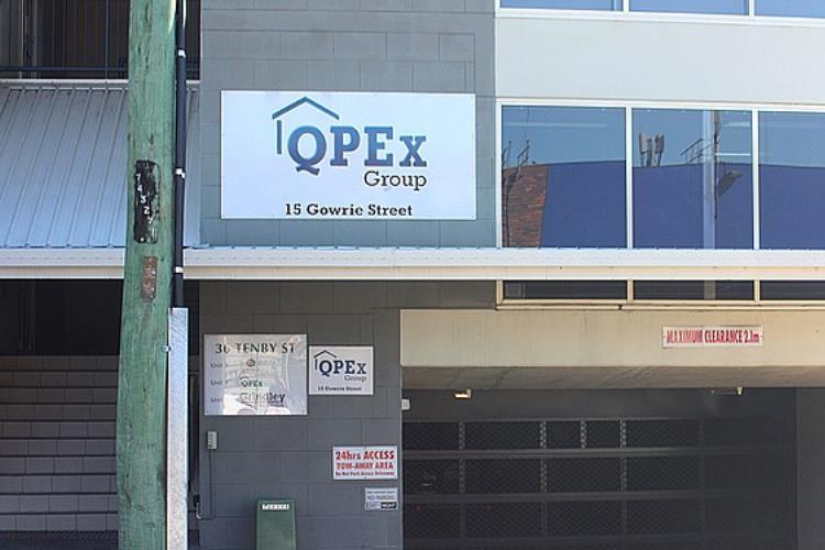 36 Tenby Street MOUNT GRAVATT QLD 4122