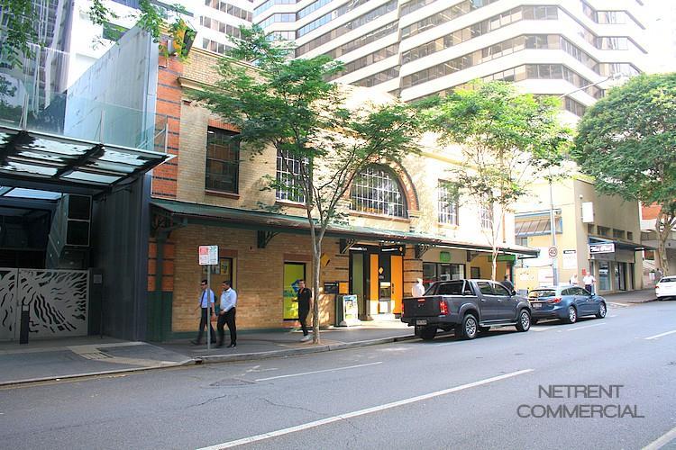 73 Mary Street BRISBANE CITY QLD 4000