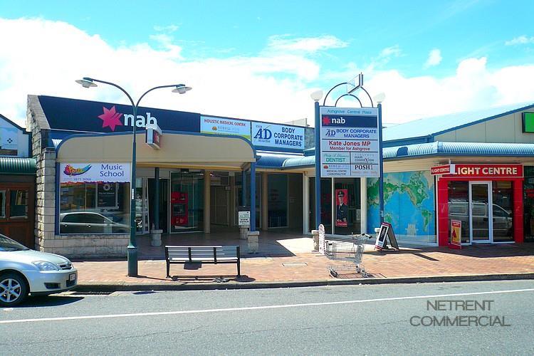 223 Waterworks Road ASHGROVE QLD 4060