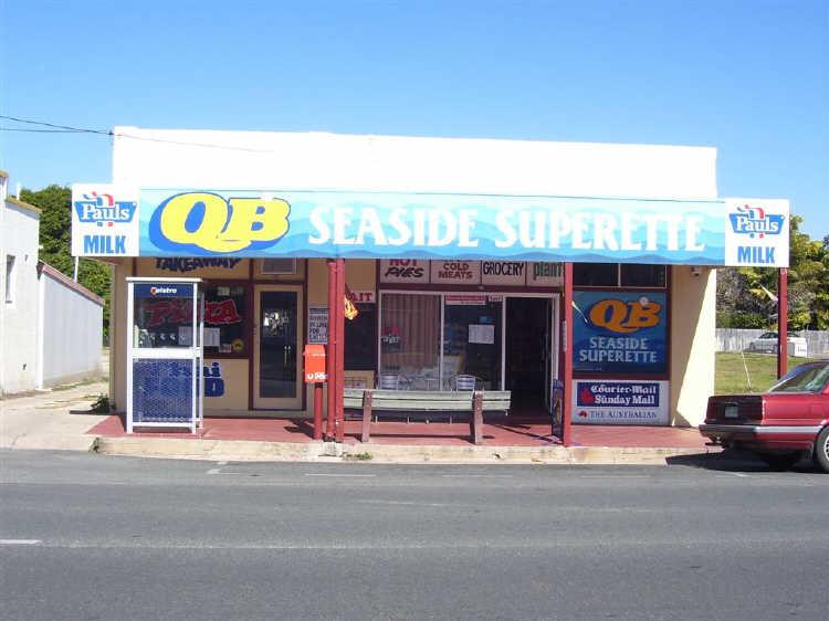 39 Murroona Road BOWEN QLD 4805