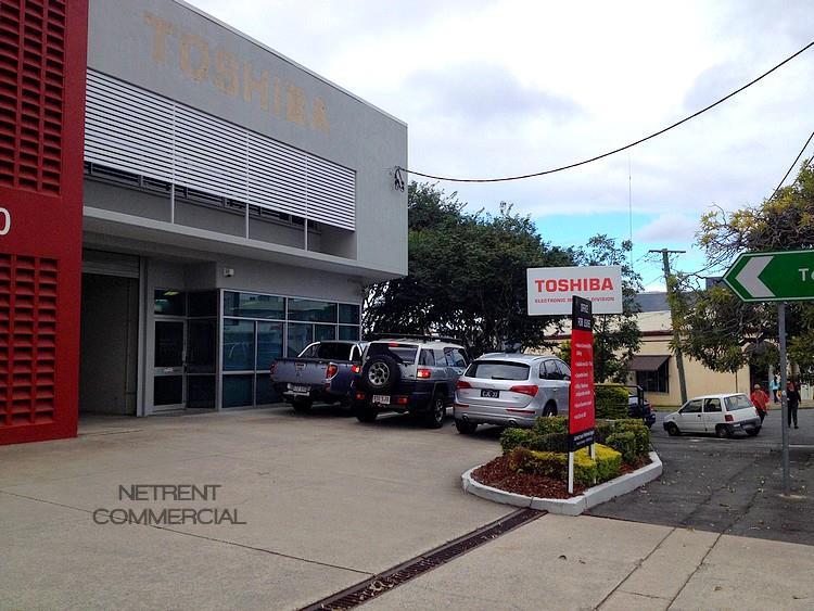 50 Logan Road WOOLLOONGABBA QLD 4102