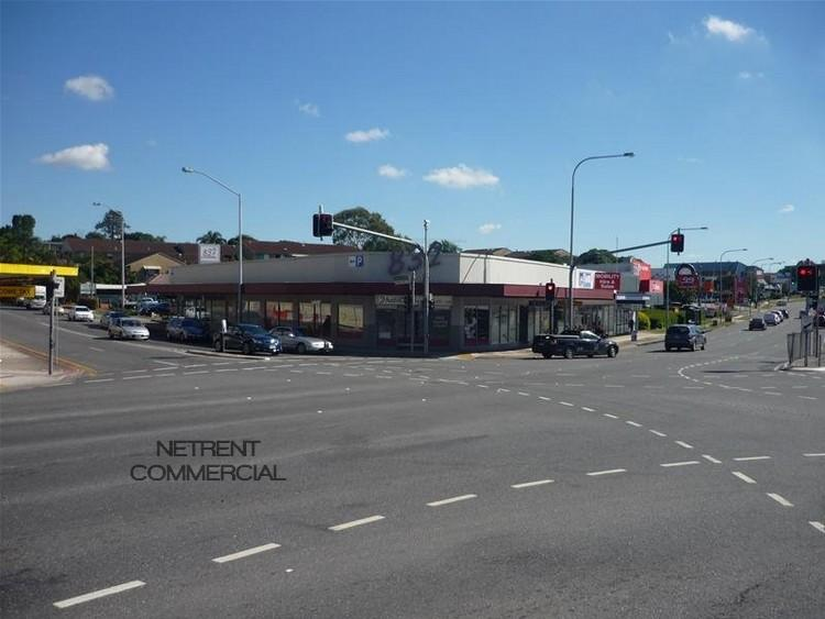 832 Gympie Road CHERMSIDE QLD 4032