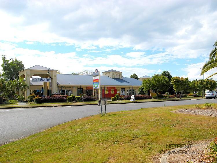 210 West Avenue WYNNUM QLD 4178