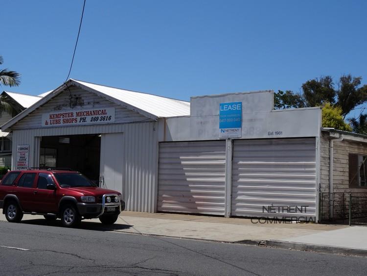 66 Adams Street DEAGON QLD 4017