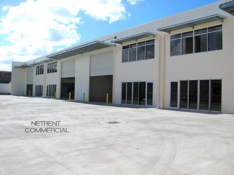 229 Robinson Road East GEEBUNG QLD 4034