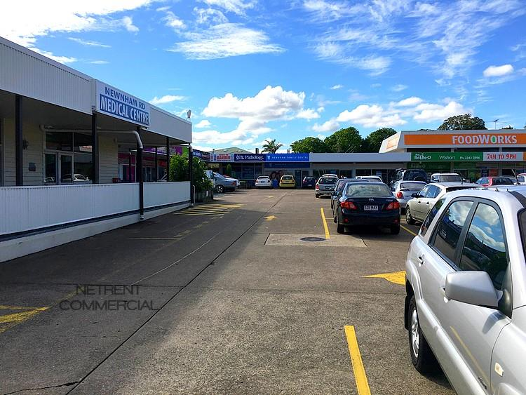 280 Newnham Road WISHART QLD 4122