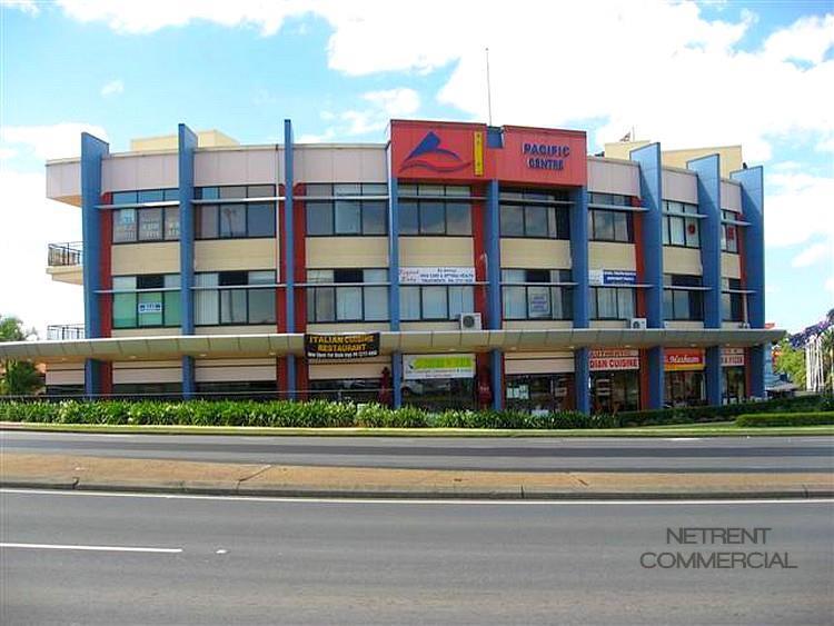 223 Calam Road SUNNYBANK HILLS QLD 4109