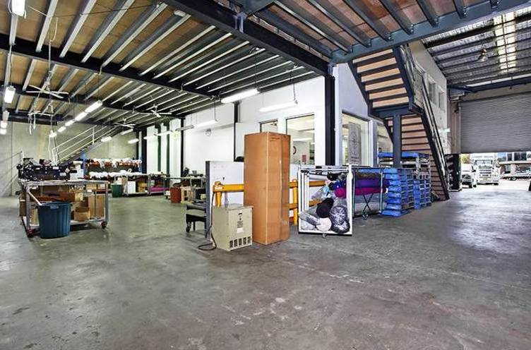 3/10 Bradford Street ALEXANDRIA NSW 2015