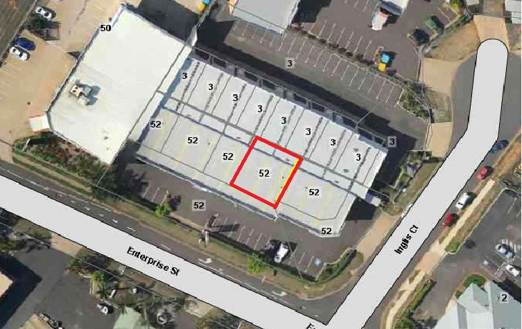 15-17 ENTERPRISE STREET SVENSSON HEIGHTS QLD 4670