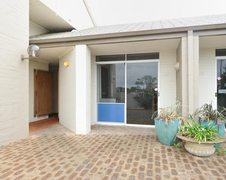 53/110 Mandurah Terrace MANDURAH WA 6210