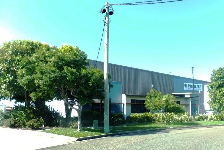 27 - 29 Corporate Crescent GARBUTT QLD 4814
