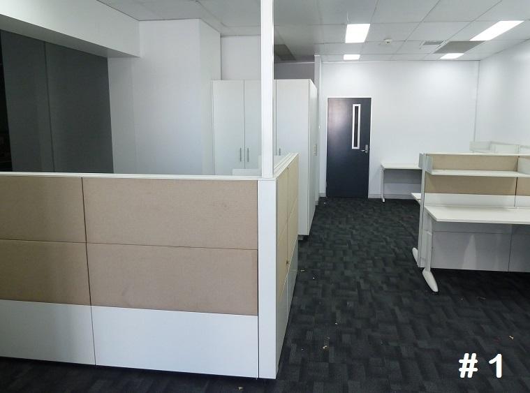 206 Victoria Street MACKAY QLD 4740