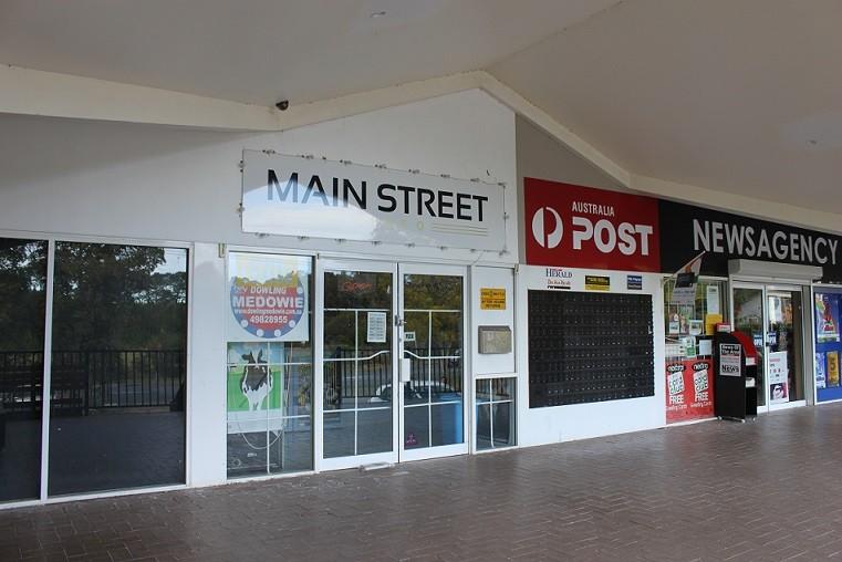 1/37 Ferodale Road MEDOWIE NSW 2318